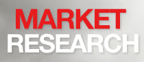 marketing-research_1